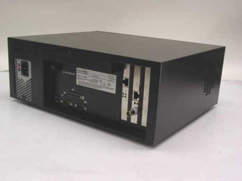 Apexx Technology Team Internet Gateway 10/100M ETH (TI-9190-01)