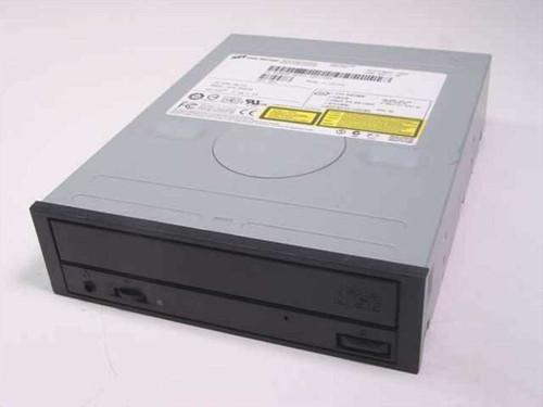 H-L Data Storage GCR-8481B 48x CD-Rom Internal IDE Drive - 09N645 - AS IS