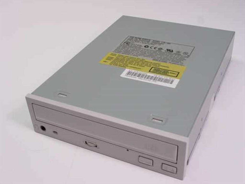Lite-On CD-ROM Drive Internal  LTN-302