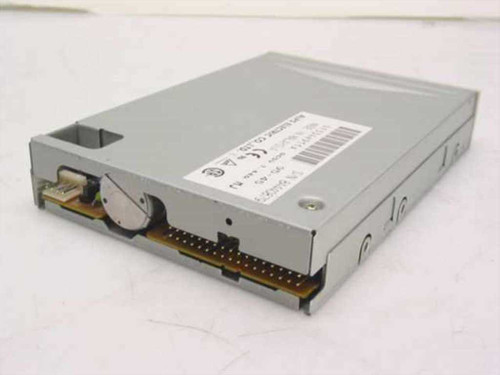 Alps 3.5 Floppy Drive DF334H911A