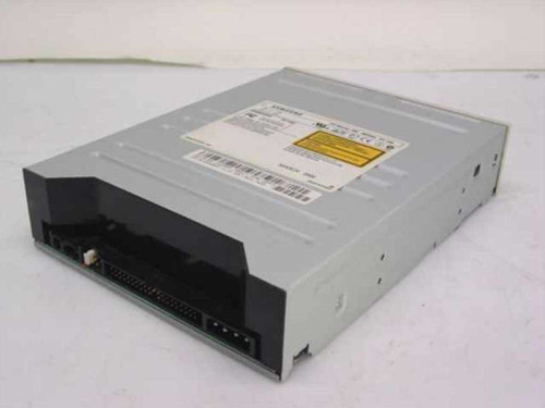 Dell 48x IDE Internal CD-ROM Drive - Samsung SC-148 0456MT