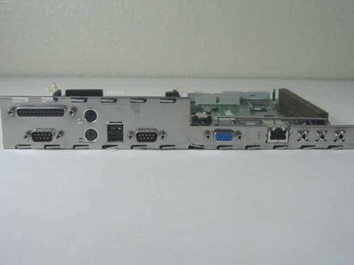 Dell MX-0002TR Socket 370 System Board / Motherboard