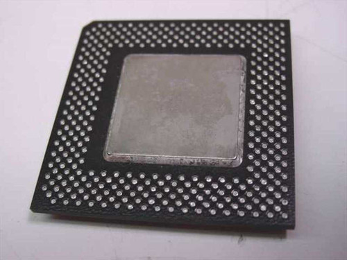 Intel Celeron 400Mhz 128K CPU FV524RX400 (SL3A2)