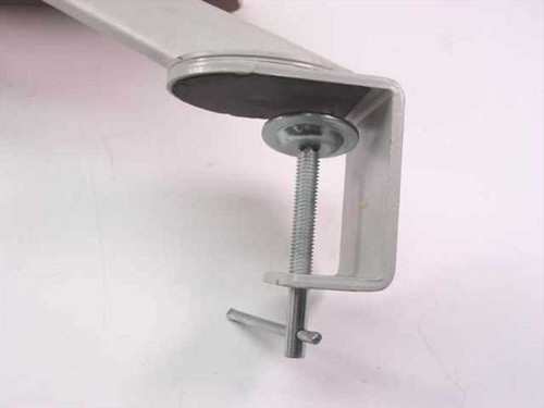 Rubbermaid Monitor Stand (N/A)
