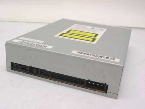 Mitsumi CRMC-FX4821T CD-ROM Drive Internal IDE
