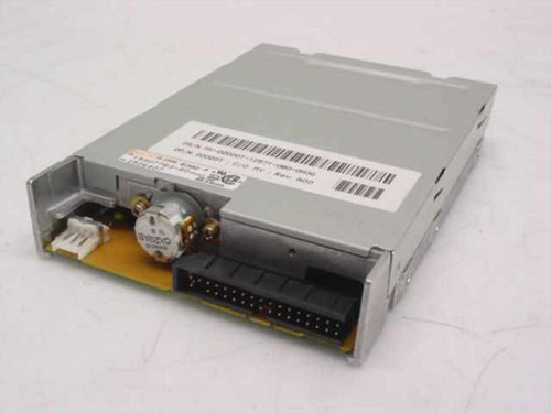 Dell 3.5 Floppy Drive Internal Teac 193077B3-80 (02020T)