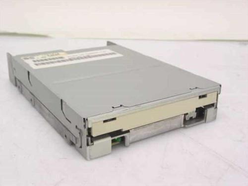 Dell 3.5 Floppy Drive Internal - Teac 19307783-84 (88672)