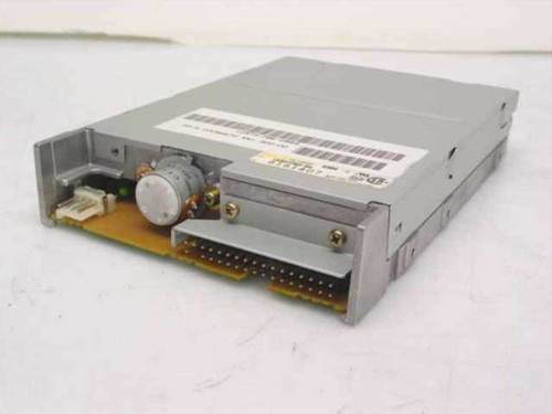 Dell 3.5 Floppy Drive Internal - Teac 19307783-84 (88672)