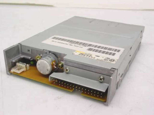 "Dell 54090 1.44MB Floppy Drive Internal 3.5""- Teac 19307773-84 FD 235HF"