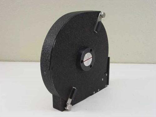 Photographic Sciences Corp. 16mm Film Cartridge VDR-M32S2