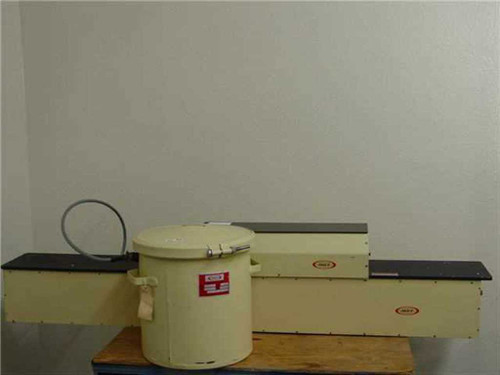 Phase-R 20mw 20mw Pulse Laser and 3KW Power Supply Phased-Radiation - AS-IS
