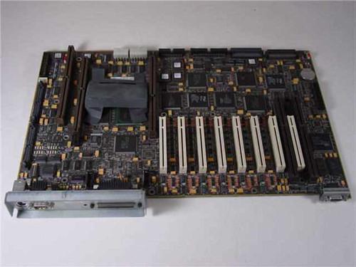Compaq PROLIANT 6000 Motherboard / System board 169486-001
