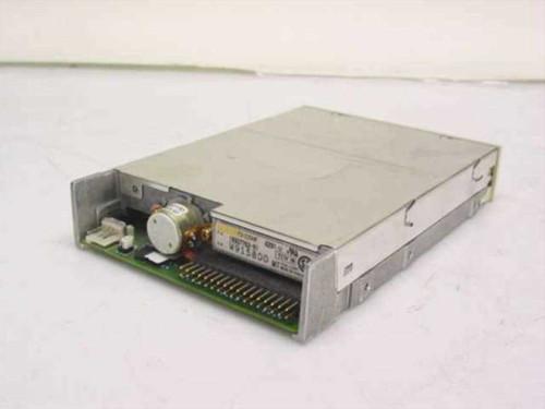 Teac 3.5 Floppy Drive Internal - FD-235HF 19307762-91