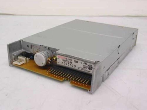 Teac 3.5 Floppy Drive Internal - FD-235HG 19307773-89