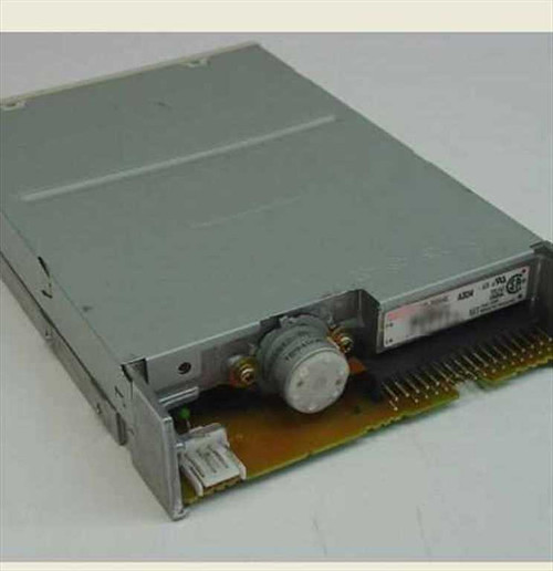 """Teac 193077A3-04 3.5"""" 1.44MB Floppy Drive Internal - FD-235HG"""