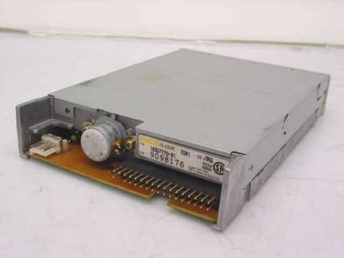 Teac 3.5 Floppy Drive Internal - FD-235HF 19307770-91
