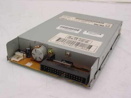Compaq 3.5 Floppy Drive Internal - FD1231T (191168-001)