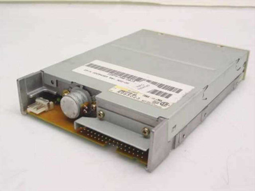 Dell 3.5 Floppy Drive Internal FD-235HF 54089