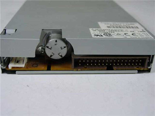 Mitsubishi 3.5 Floppy Drive Internal 304235-001 (MF355F-3494ULM)
