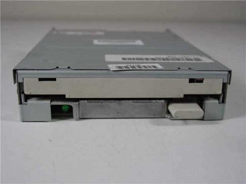 "Compaq 160788-201 1.44MB Floppy Drive 3.5"" Internal - Teac FD-235HG 19307773-25"