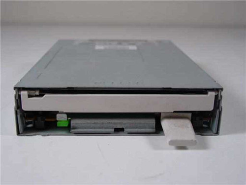Samsung 3.5 Floppy Drive Internal - 304235-001 SFD-321B/MTN