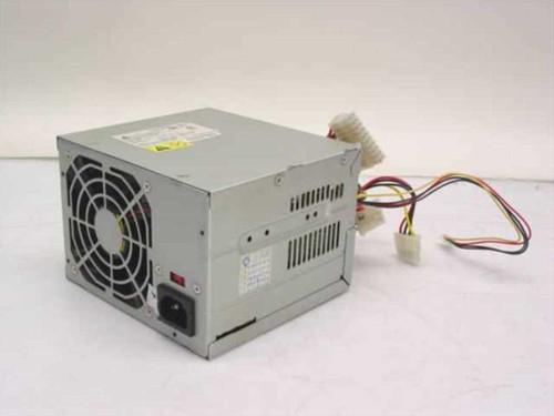 IBM 36L8888 145W Power Supply - DPS-145PB-102 A for PC 300PL