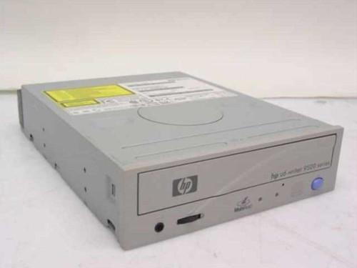 HP CD-RW IDE Internal 12x8x32 (C4502-56000)