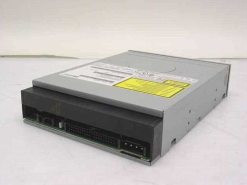 HP CD-RW IDE Internal 12x8x32 (C4502-56000)