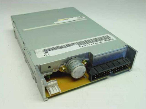 IBM 3.5 Floppy Drive Internal - Teac 19307772-78 (75H9550)