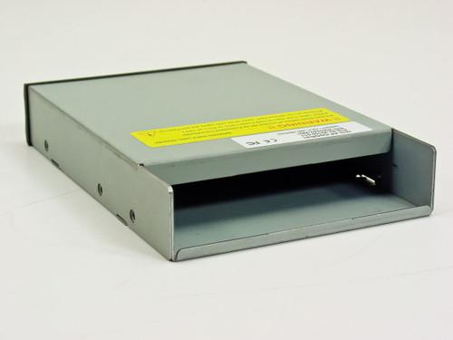 Apacer AP-COCRI41 Card Reader P/N: 82.20100.011