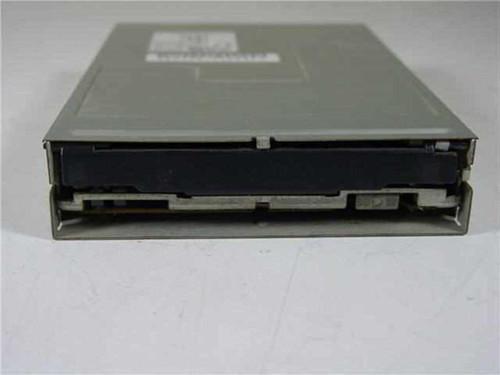 Sony 3.5 Floppy Drive Internal (MPF92A)
