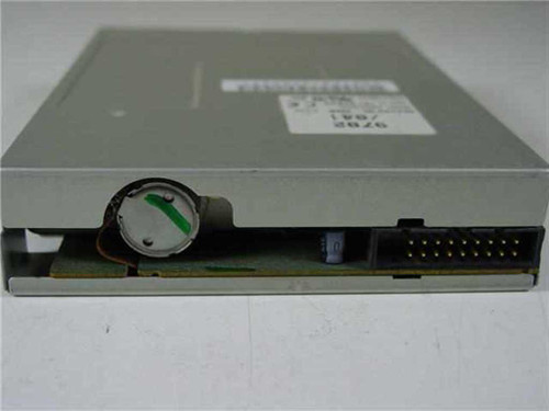 Sony 3.5 Floppy Drive Internal (MPF92A)