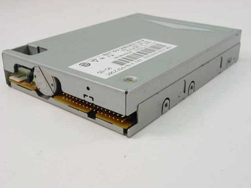 Alps DF334H019A 3.5 Floppy Drive Internal - IBM 93F2361 - As Is / For Parts