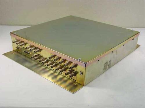 Tektronix I/O Module 161-420-63