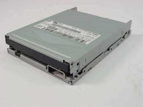 Dell 3.5 Floppy Drive Internal - FD1231T (08F371)