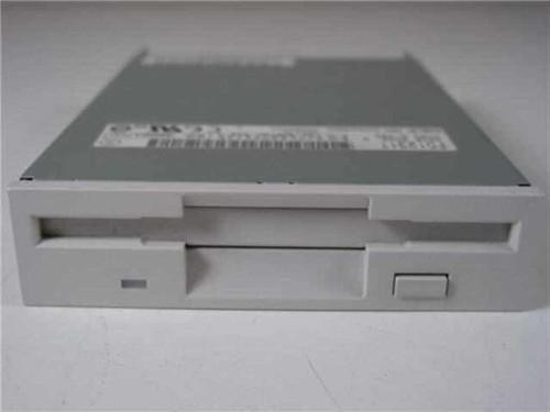 NEC 3.5 Internal FDD 134-506790-296-3 FD123T