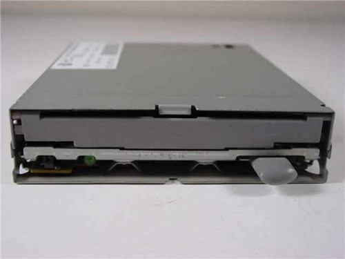 Alps 3.5 Floppy Drive Internal DF354N053A