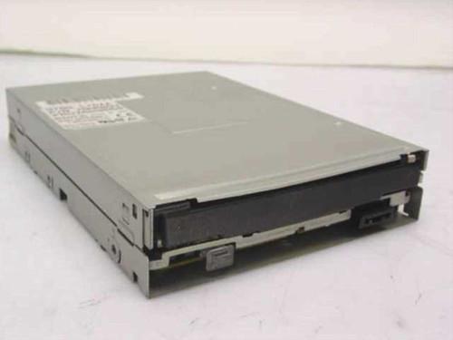 Sony 3.5 Floppy Drive Internal - IBM 75H9550 (MPF920-L)