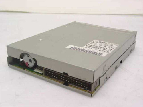 Sony 3.5 Floppy Drive Internal - IBM 75H9550 (MPF920-L)