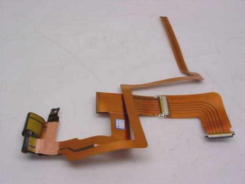 Dell LCD Harness - Dell Latitude CPI 6692D 6852D
