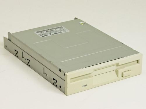 "Samsung Internal 3.5"" Floppy Disk Drive FDD SFD-321B/LE - AS IS"