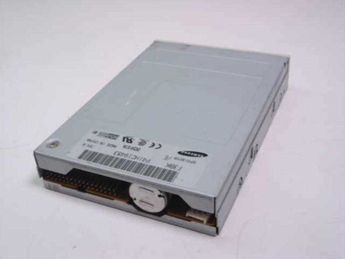 Samsung 3.5 Floppy Drive Internal (SFD-321B/E)