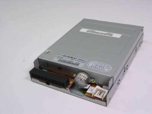 TriGem 3.5 Floppy Drive Internal SFD-321B/LTGNC