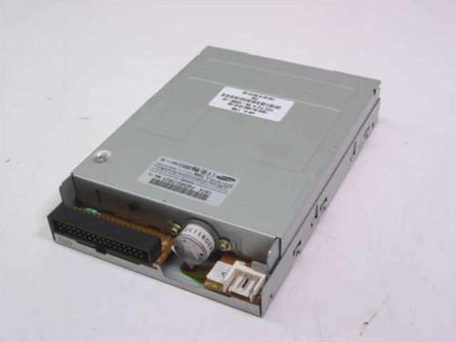 Samsung 3.5 Floppy Drive Internal SFD-321B/LTGNK
