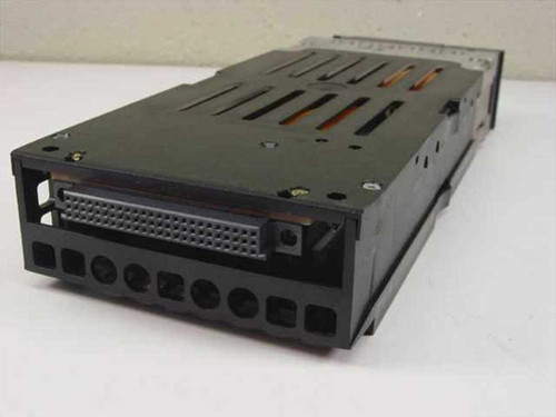IBM 88G8199 SSA Hard Drive Caddy for Server - No Hard Drive