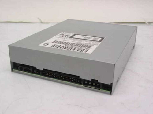 Gateway 55061495 16x48 DVD Rom - SR-8586-C - AS IS