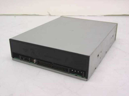 Hitachi GD-2500 DVD Rom - IDE interface with Sound Port