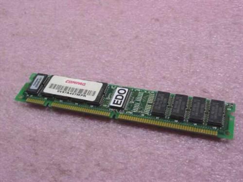 Compaq 32MB 60NS EDO DIMM 66Mhz (228468-001)