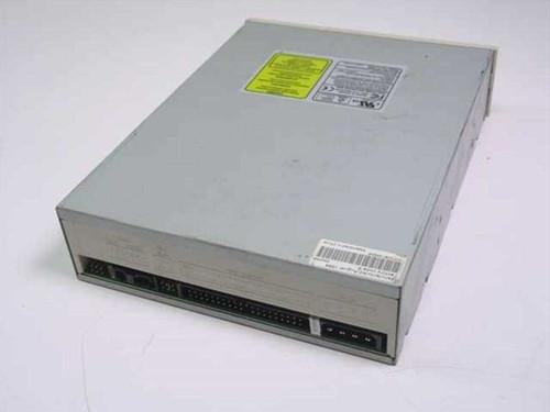 Pine Technologies 40x CD-ROM Internal Drive PT-940A - AS IS