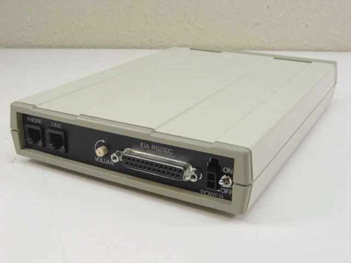 MultiTech Systems MultiModem (MT1432BA)